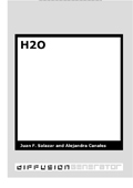 h2o_cover