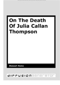 juliacallan_cover