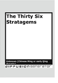 36_strategems_cover