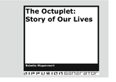 BW_Octuplets_Story_classic_cover